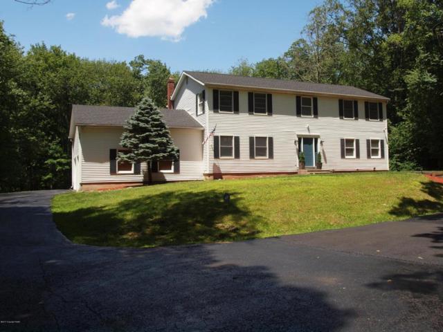 20 Tara Dr, East Stroudsburg, PA 18301 (MLS #PM-48413) :: RE/MAX Results