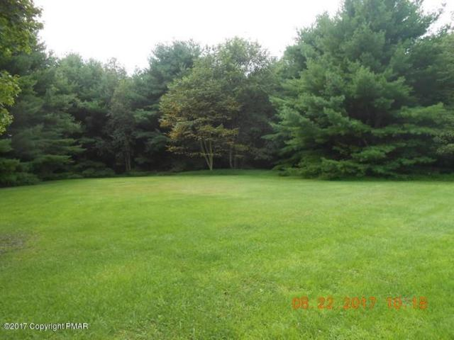 Lot C3 Hickory Rd, Palmerton, PA 18071 (MLS #PM-50221) :: RE/MAX Results