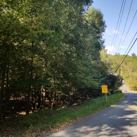 #79 Woodcrest Dr, East Stroudsburg, PA 18302 (MLS #PM-51410) :: Kelly Realty Group