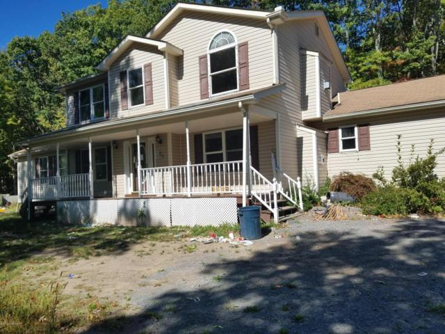 59 Crestwood Dr, Mount Pocono, PA 18344 (MLS #PM-51447) :: RE/MAX Results