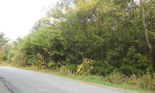 Lot #1 Church View Dr, Stroudsburg, PA 18360 (MLS #PM-51827) :: RE/MAX Results