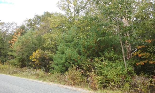 Lot #2 Church View Dr, Stroudsburg, PA 18360 (MLS #PM-51828) :: RE/MAX Results
