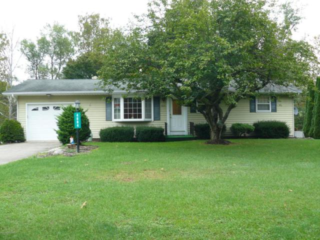 4884 Indian Trail Rd, Northampton, PA 18067 (MLS #PM-51883) :: RE/MAX Results