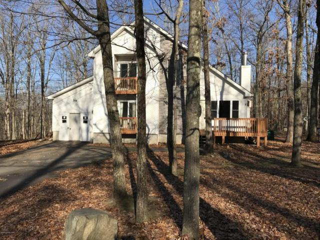 137 White Face Road, Henryville, PA 18332 (MLS #PM-53635) :: RE/MAX Results
