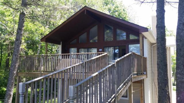 9 Heath Ln, Mount Pocono, PA 18344 (MLS #PM-53724) :: RE/MAX Results