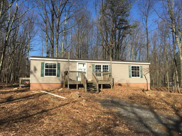 1109 Bayberry Rd, Effort, PA 18330 (MLS #PM-53884) :: RE/MAX Results