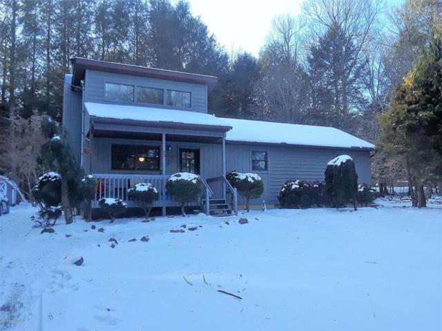 13 Trail Ridge Rd, Albrightsville, PA 12864 (MLS #PM-53895) :: RE/MAX Results