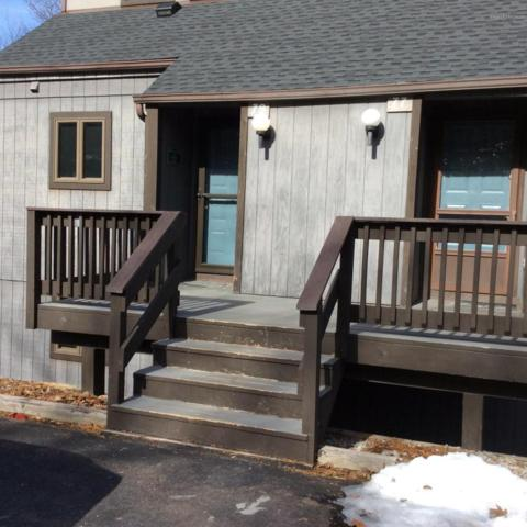 79 Cross Country Lane, Tannersville, PA 18372 (MLS #PM-54105) :: RE/MAX Results