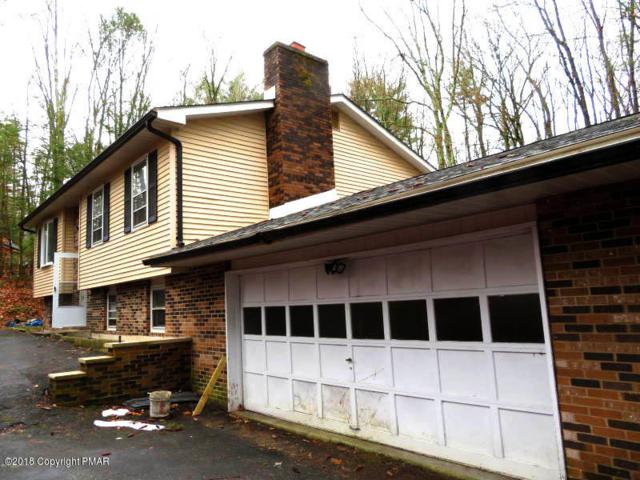 4112 Radiant Dr, Effort, PA 18330 (MLS #PM-54362) :: RE/MAX Results