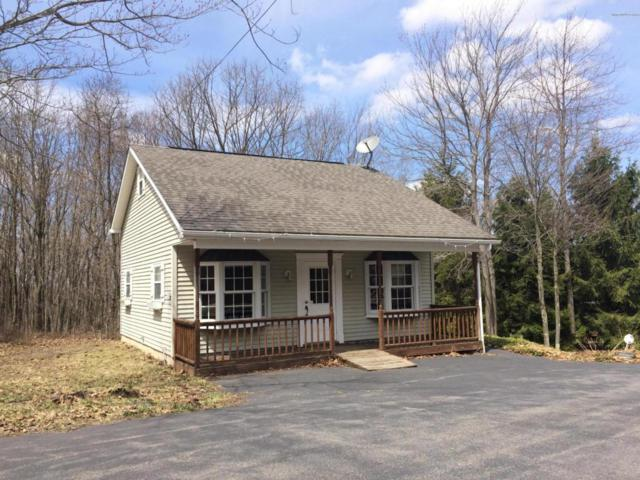 4128 Route 115, Blakeslee, PA 18610 (MLS #PM-54728) :: RE/MAX Results