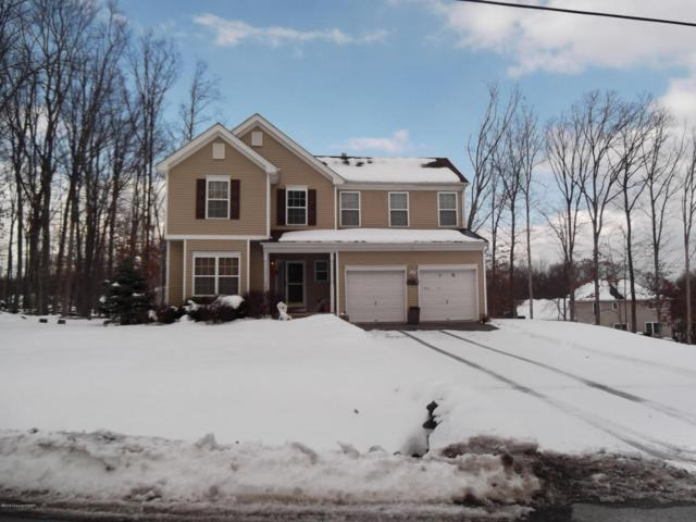 291 Kensington Dr, Bushkill, PA 18324 (MLS #PM-54846) :: RE/MAX Results