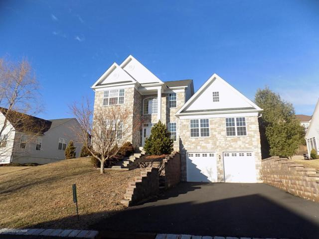 3116 Pine Valley Way, East Stroudsburg, PA 18302 (MLS #PM-54913) :: RE/MAX Results