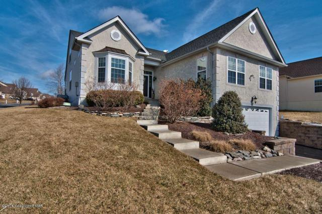 3326 Doral Ct, East Stroudsburg, PA 18302 (MLS #PM-54966) :: RE/MAX Results