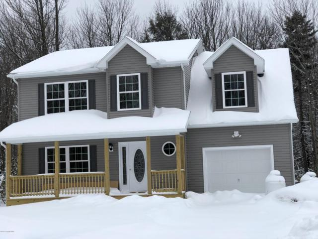 3 Timberbrook Ter, Mount Pocono, PA 18344 (MLS #PM-55076) :: RE/MAX Results