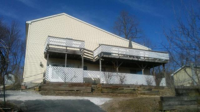 3641 Ashley Ct, Kunkletown, PA 18058 (MLS #PM-55262) :: RE/MAX Results