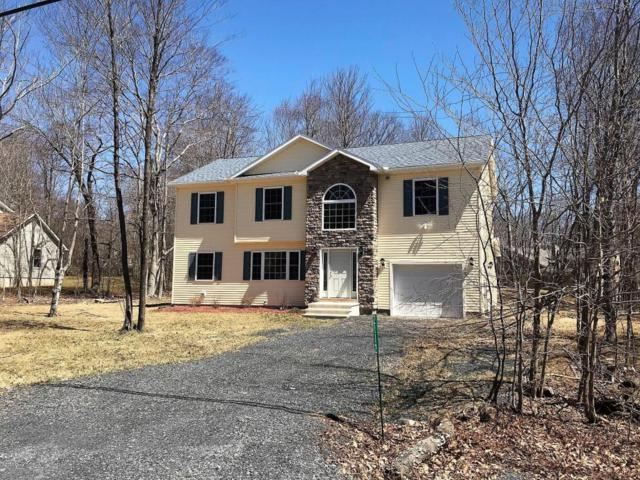 2112 Geraci Pl, Tobyhanna, PA 18466 (MLS #PM-55432) :: RE/MAX of the Poconos