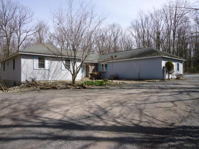 178 Broad Mountain View Dr, Jim Thorpe, PA 18229 (MLS #PM-55505) :: RE/MAX of the Poconos
