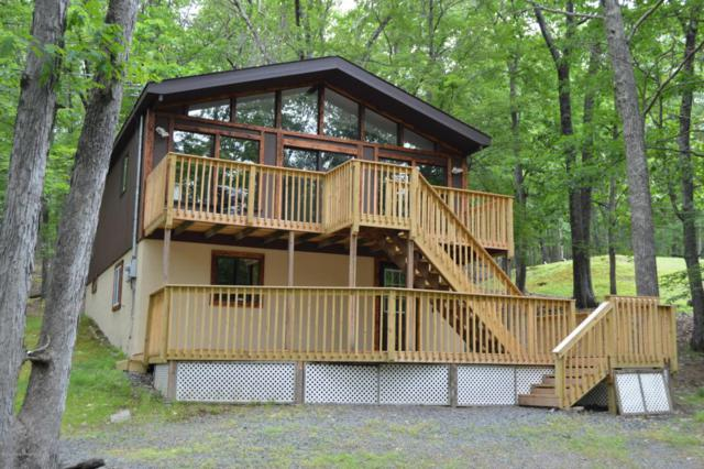 235 Forest Ridge Dr, Hawley, PA 18428 (MLS #PM-55720) :: RE/MAX of the Poconos