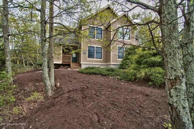 149 Pine Ct, Tannersville, PA 18372 (MLS #PM-55951) :: RE/MAX Results