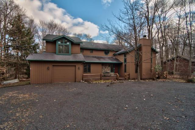 5580 Woodland Ave, Pocono Pines, PA 18350 (MLS #PM-56436) :: RE/MAX Results