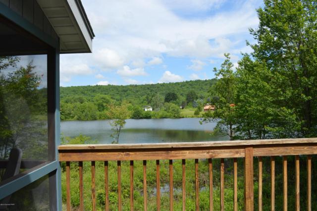 22 Lakeside Rd, White Haven, PA 18661 (MLS #PM-56582) :: Keller Williams Real Estate