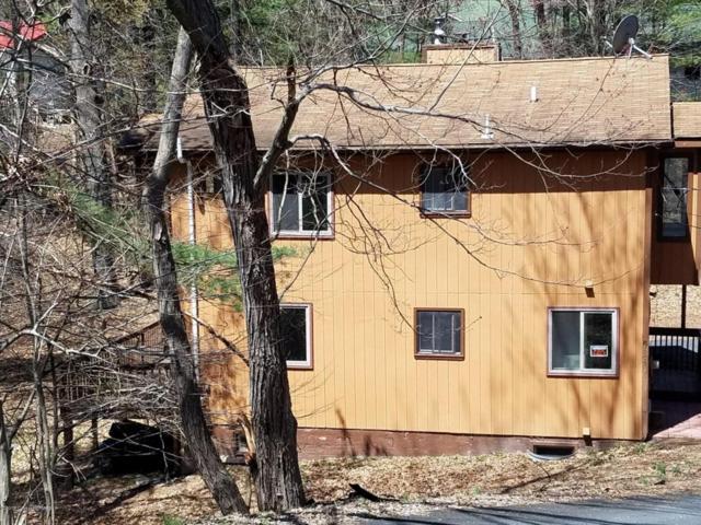 2124 Beaver Ln, East Stroudsburg, PA 18302 (MLS #PM-56595) :: RE/MAX of the Poconos