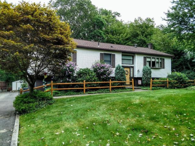 3 Devonshire Ln, Mount Pocono, PA 18344 (MLS #PM-56648) :: Keller Williams Real Estate