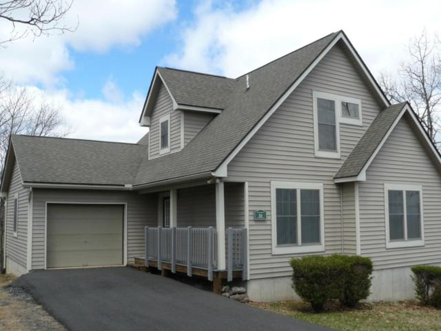 207 Upper Deer Valley Rd, Tannersville, PA 18372 (MLS #PM-56742) :: RE/MAX Results