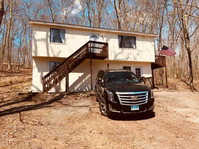 397 Timber Hill Rd, Henryville, PA 18332 (MLS #PM-57176) :: RE/MAX Results