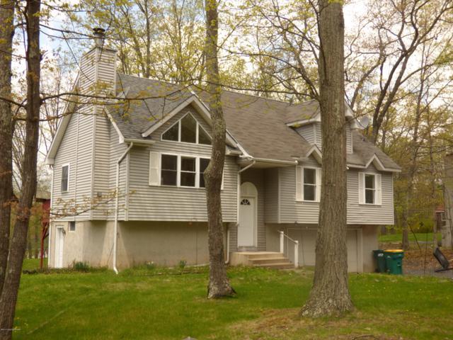 903 Wooddale Rd, East Stroudsburg, PA 18302 (MLS #PM-57351) :: Keller Williams Real Estate