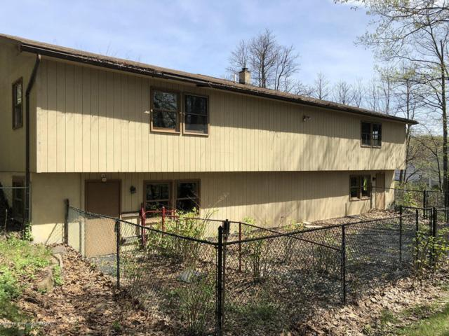 219 Nittany Ct, Mount Pocono, PA 18344 (MLS #PM-57485) :: Keller Williams Real Estate