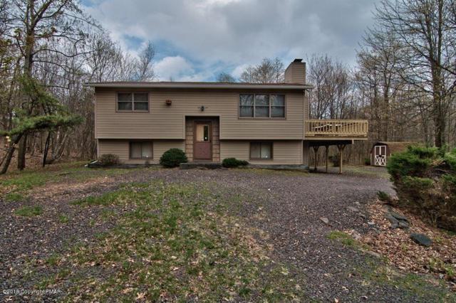 120 Ivy Way, Long Pond, PA 18334 (MLS #PM-57662) :: RE/MAX of the Poconos