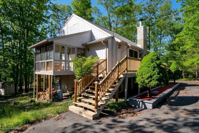 132 Carnforth Drive, Bushkill, PA 18324 (MLS #PM-57799) :: RE/MAX of the Poconos