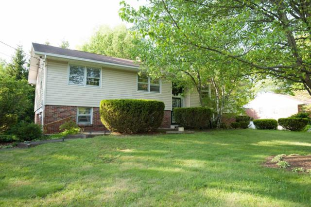 1640 Quentin Rd, Stroudsburg, PA 18360 (MLS #PM-57878) :: RE/MAX of the Poconos