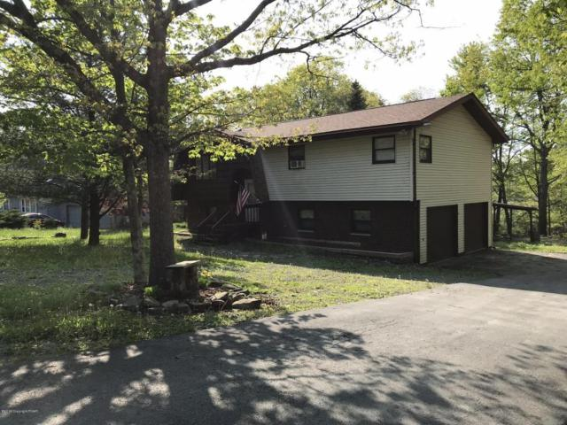 4 Pointe Street, Mount Pocono, PA 18344 (MLS #PM-57899) :: RE/MAX of the Poconos
