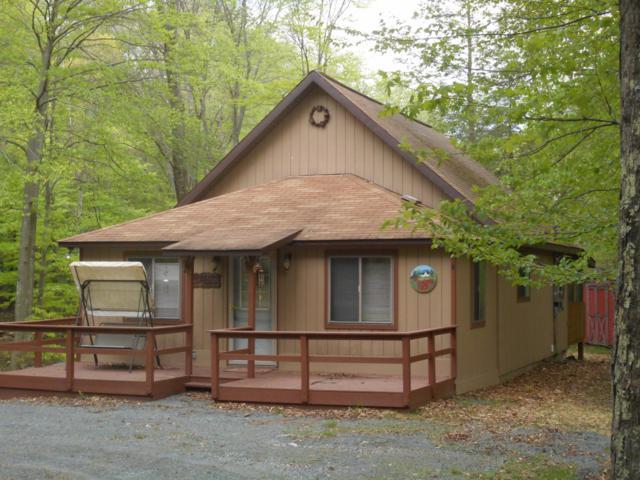 139 Jean Danielson Dr, Greentown, PA 18426 (MLS #PM-57980) :: Keller Williams Real Estate