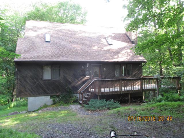 4129 Firefly Ct, Pocono Lake, PA 18347 (MLS #PM-58049) :: RE/MAX of the Poconos