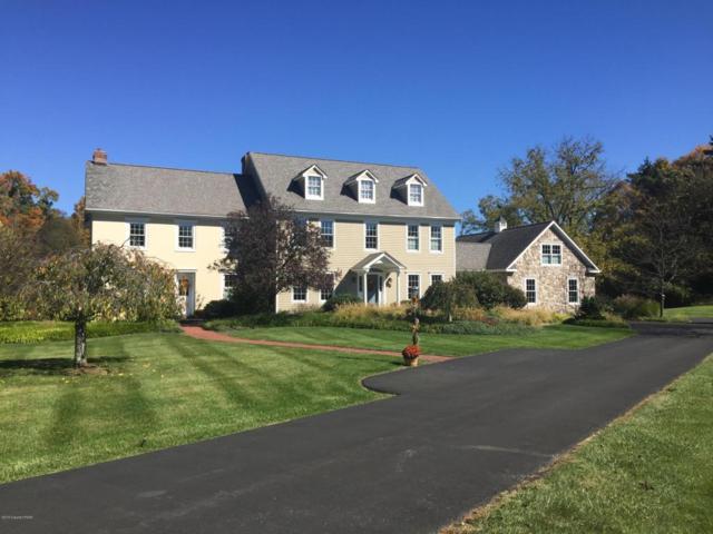 1126 Pine Ln, Stroudsburg, PA 18360 (MLS #PM-58180) :: Keller Williams Real Estate