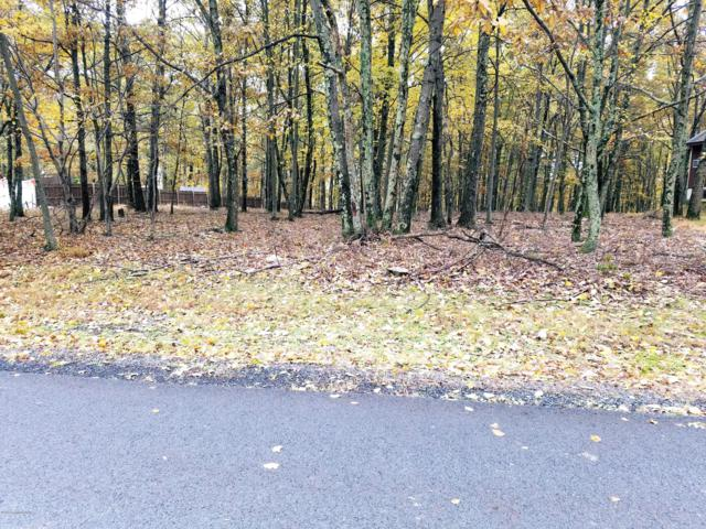 LOT 32 Murphy Circle, Bushkill, PA 18324 (MLS #PM-58295) :: Keller Williams Real Estate