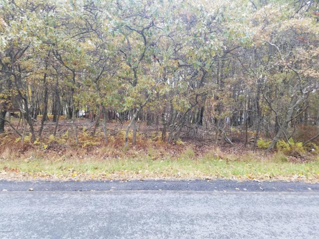 LOT 282 Rodney Ct, Bushkill, PA 18324 (MLS #PM-58296) :: Keller Williams Real Estate