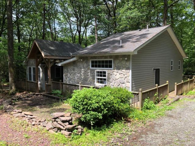 5183 Brook Rd, Kunkletown, PA 18058 (MLS #PM-58411) :: RE/MAX Results
