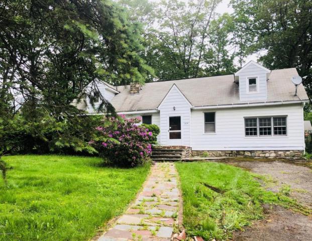 419 Manor View Ave, Mount Pocono, PA 18344 (MLS #PM-58506) :: RE/MAX Results