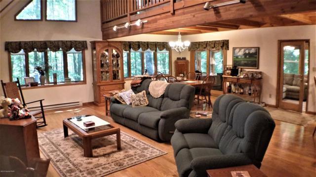 3483 Cliffwood Rd, Lake Ariel, PA 18436 (MLS #PM-58844) :: Keller Williams Real Estate