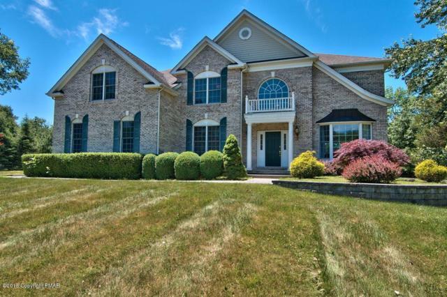 151 Keystone Road, East Stroudsburg, PA 18302 (MLS #PM-58923) :: Keller Williams Real Estate