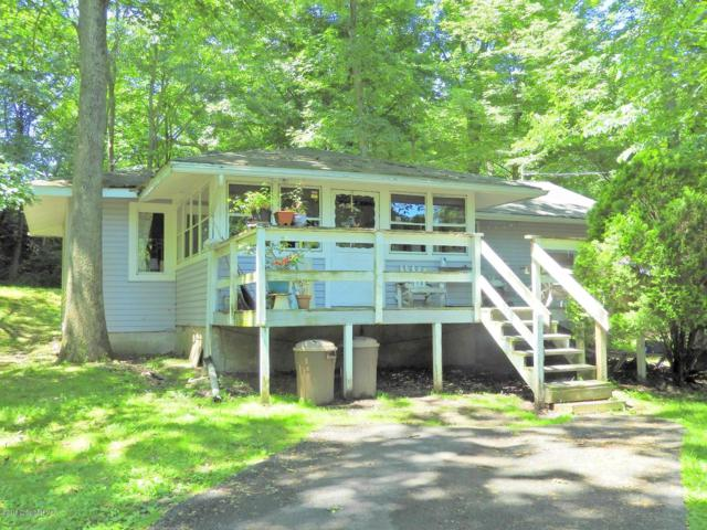 10 Dory Place, Bartonsville, PA 18321 (MLS #PM-59005) :: RE/MAX of the Poconos