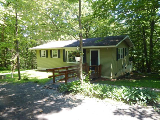 132 Foxcroft Dr, Saylorsburg, PA 18353 (MLS #PM-59228) :: RE/MAX Results