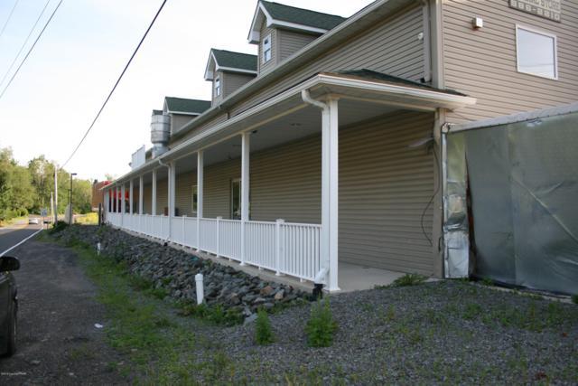 1110 Edella Road, Clarks Summit, PA 18411 (MLS #PM-59288) :: Keller Williams Real Estate