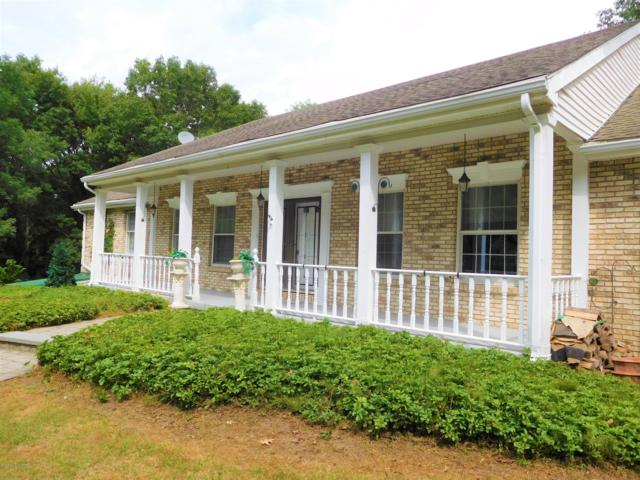 5595 Olde Mill Run, Stroudsburg, PA 18360 (MLS #PM-59374) :: Keller Williams Real Estate
