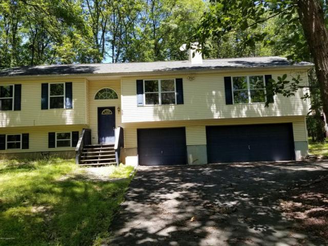 35 Hilltop Cir, East Stroudsburg, PA 18302 (MLS #PM-59434) :: RE/MAX Results