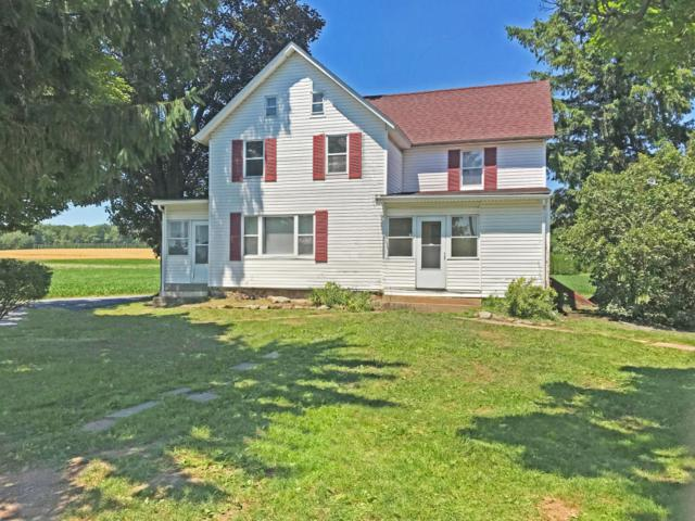 1186 Burger Hollow Road, Effort, PA 18330 (MLS #PM-59513) :: RE/MAX Results